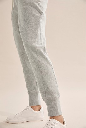 Country Road Track Pant