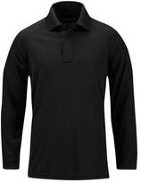 Propper Men's Snag Free Polo - Long Sleeve Shirt