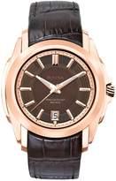Bulova Men's Precisionist Quartz Watch