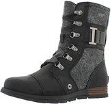 Sorel Women's Major Carly Casual Boot