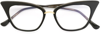 Dita Eyewear Rebella glasses
