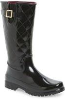 Sperry 'Pelican' Tall Rain Boot (Women)