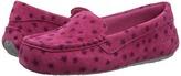 UGG Nasir Stars Girls Shoes