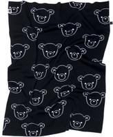 Huxbaby Unisex Knit Blanket (OS)