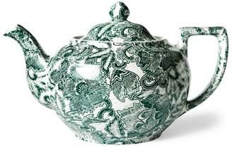 Ralph Lauren Faded Peony Teapot
