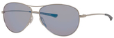 Smith Optics Langley Aviator Sunglasses - Women | Solstice