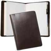 Royce Leather Executive Writing Journal