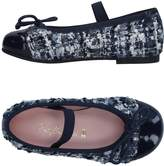Pretty Ballerinas Ballet flats - Item 11319093