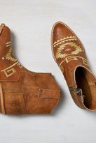 American Eagle Outfitters Matisse Remington Cowboy Boot