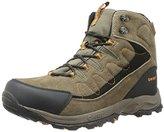 Hi-Tec Men's Utah II WP Hiking Boot