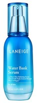 LaNeige Water Bank Serum - 60 ml