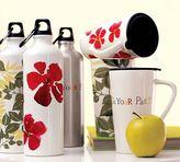 Water Bottles & Commuter Mugs