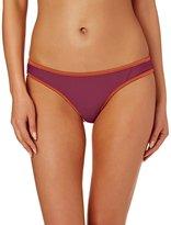 O'Neill O%27Neill Reversible Cheeky Bikini Bottom