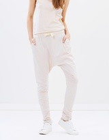 Organic Cotton Lounge Pants