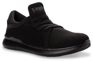 Propet Viator Sneaker