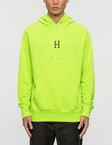 HUF State Pullover Hoodie