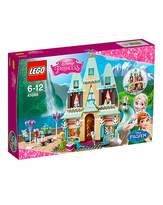 Disney LEGO Frozen Arendelle Castle