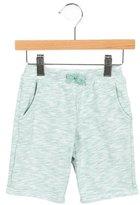 Stella McCartney Boys' Knit Shorts