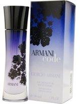 Giorgio Armani Eau De Parfum Spray 1.00-Ounce
