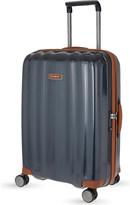 Samsonite Lite-Cube DLX four-wheel suitcase 68cm