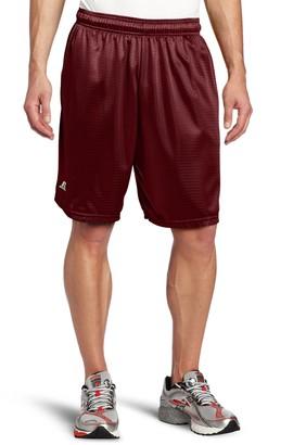 Russell Athletic Men's Mesh Pocket Short