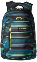 Dakine Factor 20L Backpack