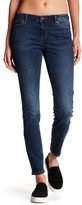 Joe Fresh Classic Slim Jeans