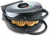 CucinaPro CucinaProTM Classic Heart Waffler