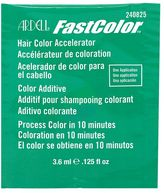 Ardell FastColor Hair Color Accelerator