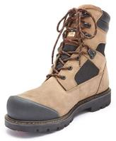 Dickies Men's D-Flex Safety Boot