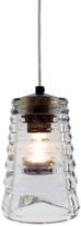 Tom Dixon Glass Tube Pendant Light