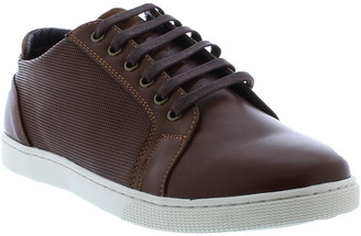 English Laundry Ashton Leather Sneaker