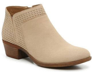 Lucky Brand Brintly Bootie