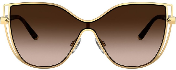 fb274ecd4d61 Dolce & Gabbana Sunglasses For Women - ShopStyle Canada