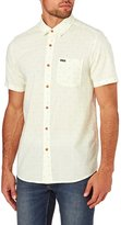 Volcom Thurston Short Sleeve Shirt