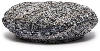 Eugenia Kim 'Cher' tweed beret