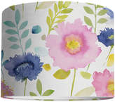 Bluebellgray - Florrie Lampshade - Large