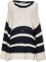 Liviana Conti Sweaters - Item 39841503