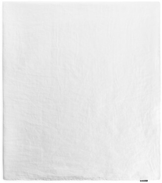 Arket Klippan Linen Table Cloth