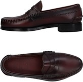 Allen Edmonds Loafers