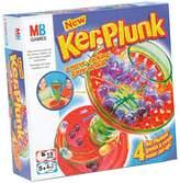 Hasbro KerPlunk Game From Gaming