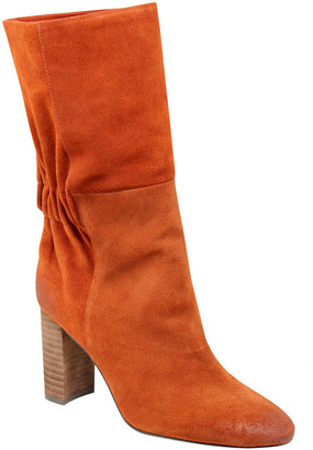 Charles by Charles David Barrie Suede Bootie