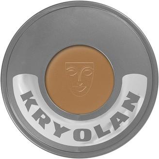 Kryolan Professional Make Up Kryolan Cake Make-Up 35G Nb