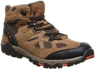 BearPaw Brook Waterproof Hiking Boot