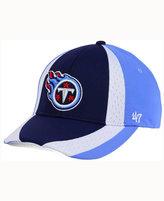 '47 Tennessee Titans Touchback MVP Cap