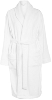 Marks And Spencer Marks And Spencer Pure Egyptian Cotton Unisex Dressing Gown