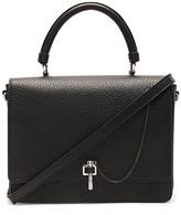 Carven Malher Shoulder Bag