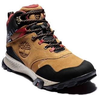 Timberland Garrison Hiking Boot - Men's