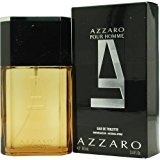 Azzaro Edt Spray 3.4 Oz By 1 pcs sku# 418866MA