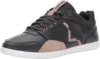 Diesel Men's Happy Hours S-Tage Sneaker